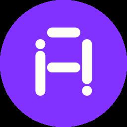 Akahu Logo